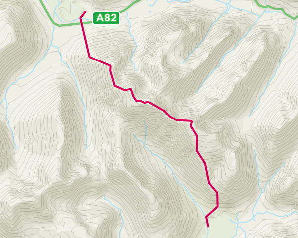 Stage 5 (High)